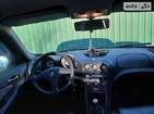 Alfa Romeo 156 19.04.2019