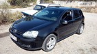 Volkswagen Golf 22.04.2019