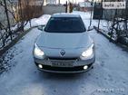 Renault Fluence 07.04.2019