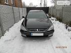 Peugeot 607 01.03.2019