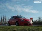 Alfa Romeo MiTo 07.05.2019