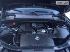 BMW X1 19.04.2019