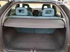 Audi A2 20.04.2019