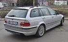 BMW 320 29.06.2019