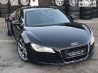 Audi R8 04.03.2019