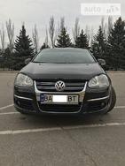 Volkswagen Jetta 24.06.2019