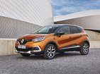 Renault Captur 07.03.2019
