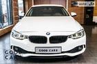 BMW 420 07.05.2019