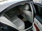 Lexus ES 350 07.05.2019