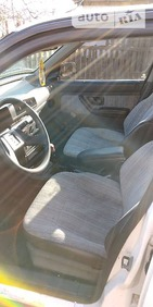 Peugeot 405 26.03.2019