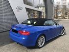 Audi RS5 24.04.2019