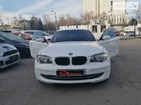 BMW 118 07.04.2019