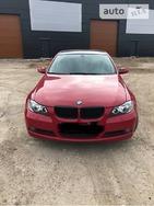 BMW 316 07.05.2019