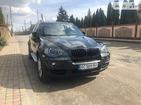 BMW X5 19.03.2019