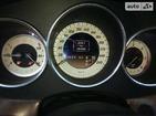 Mercedes-Benz CLS 250 15.08.2019