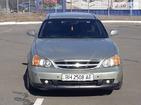 Chevrolet Evanda 02.03.2019