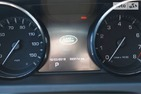 Land Rover Discovery Sport 21.04.2019
