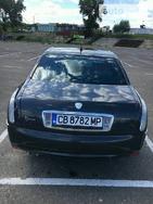 Lancia Thesis 24.04.2019
