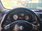 Alfa Romeo 159 24.04.2019