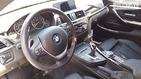 BMW 4 Series 16.06.2019