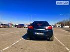 Opel Tigra 03.03.2019