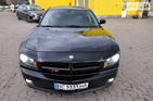 Dodge Charger 12.03.2019