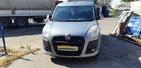 Fiat Doblo 02.04.2019