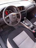 Audi Q5 07.05.2019