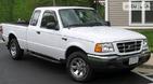 Ford Ranger 06.04.2019