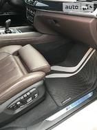 BMW X5 M 04.03.2019