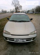 Chrysler Intrepid 07.05.2019
