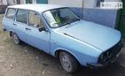 Dacia 1310 07.05.2019