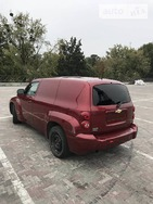Chevrolet HHR 07.05.2019