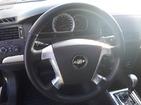Chevrolet Epica 02.03.2019