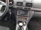 Toyota Avensis 25.04.2019