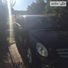 Mercedes-Benz R 500 02.03.2019