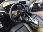 BMW 228 28.04.2019