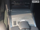 Mercedes-Benz E 220 07.05.2019