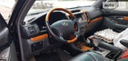 Lexus GX серия 02.03.2019
