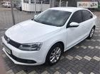 Volkswagen Jetta 13.04.2019