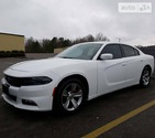 Dodge Charger 21.04.2019