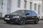 Volkswagen Jetta 19.04.2019