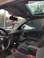 Alfa Romeo 147 08.04.2019
