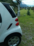 Smart ForTwo 24.04.2019