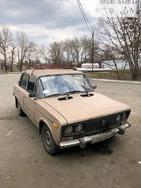 ВАЗ Lada 21063 20.03.2019
