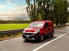 Fiat Fiorino 29.03.2019