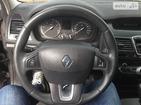 Renault Laguna 02.04.2019