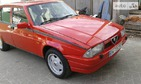 Alfa Romeo 75 29.07.2019