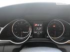 Audi RS5 28.04.2019