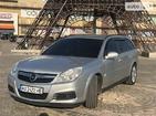 Opel Vectra 20.03.2019